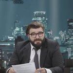 #pezeberksenanlatkaradenizde Twitter Photo