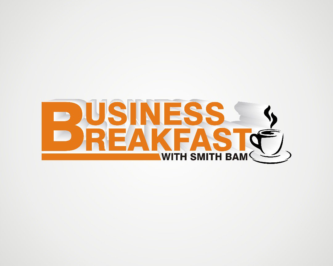 Starting this Saturday.   #BusinessBreakfast #AbujaTwitterCommunity <br>http://pic.twitter.com/o19UxLv9h9