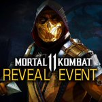 Mortal Kombat 11 Twitter Photo
