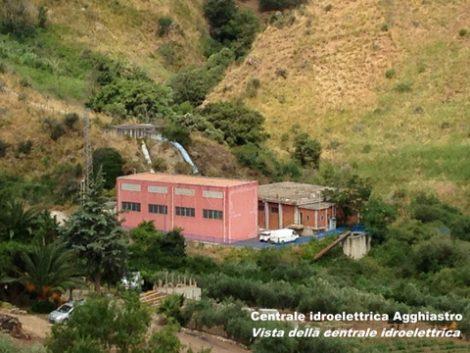 Avviata nuova centrale idroelettrica nel palermitano - https://t.co/atVHu9wkXb #blogsicilianotizie