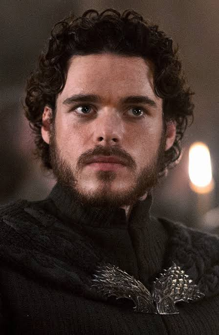 Get here GOT fans. If you could bring 1 character back, who would it be? 1. Robb Stark 2. Sir Barristan Selmy  3. Khal Drogo 4. Hodor  #AfricaGlobalBank #GameofThrones  #ForTheThrone  #GOT <br>http://pic.twitter.com/vcEEzsb5et