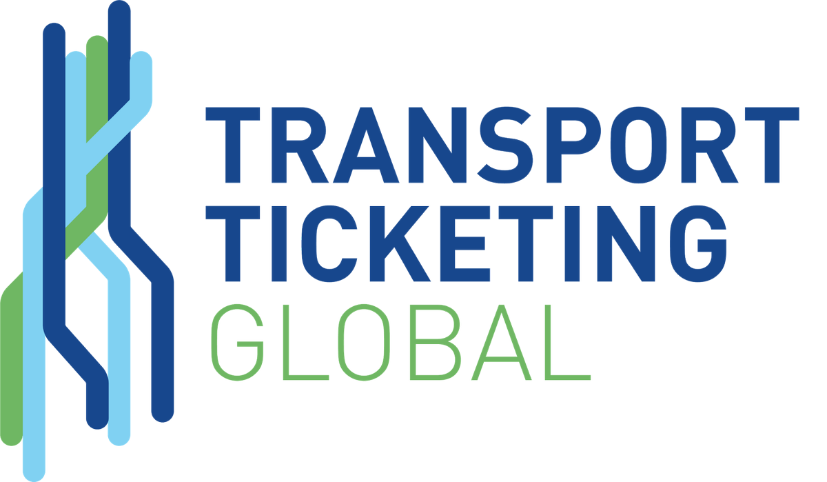 The #TransportTicketingGlobal2019 gathers the most influential bodies in the #transport industry. Our fellow Worldliner James Bain will lead the biometric validation ticketing session on day 2, platform 2 at 2:20pm. Be sure to sign up at  https://www. transport-ticketing.com/about-the-event  &nbsp;  <br>http://pic.twitter.com/AAFKCgXWyB