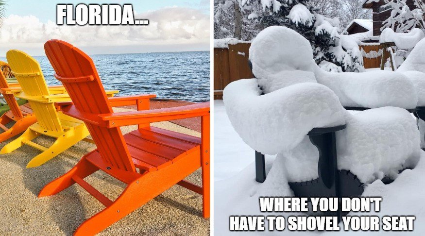 Sit back and relax with us in Florida.  #LoveFL <br>http://pic.twitter.com/OitBnMpTmV