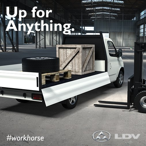 Workhorse Chassis Dealer Near Me