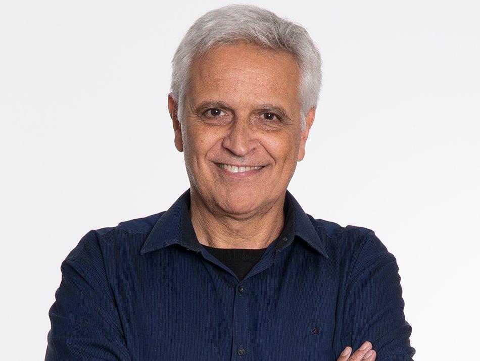 FOX Sports Brasil's photo on Sormani