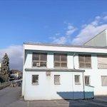 Image for the Tweet beginning: Home Service Immobilier, merci de