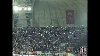 Beşiktaş JK's photo on #BeşiktaşınMaçıVar