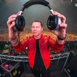 Image for the Tweet beginning: Happy birthday to @tiesto: the