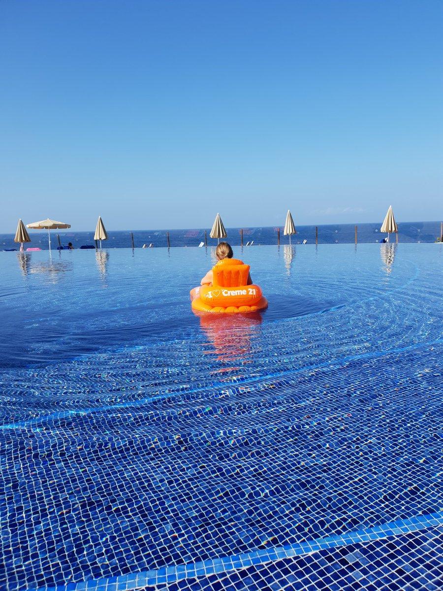 Missing summer & island breeze!💙 #readyforit @taylornation13 @taylorswift13