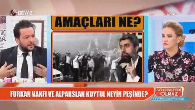 #TwitartırAçıldı Photo