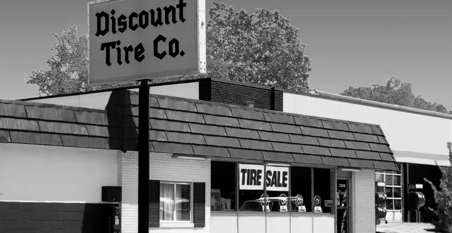 Discounttire Hashtag On Twitter