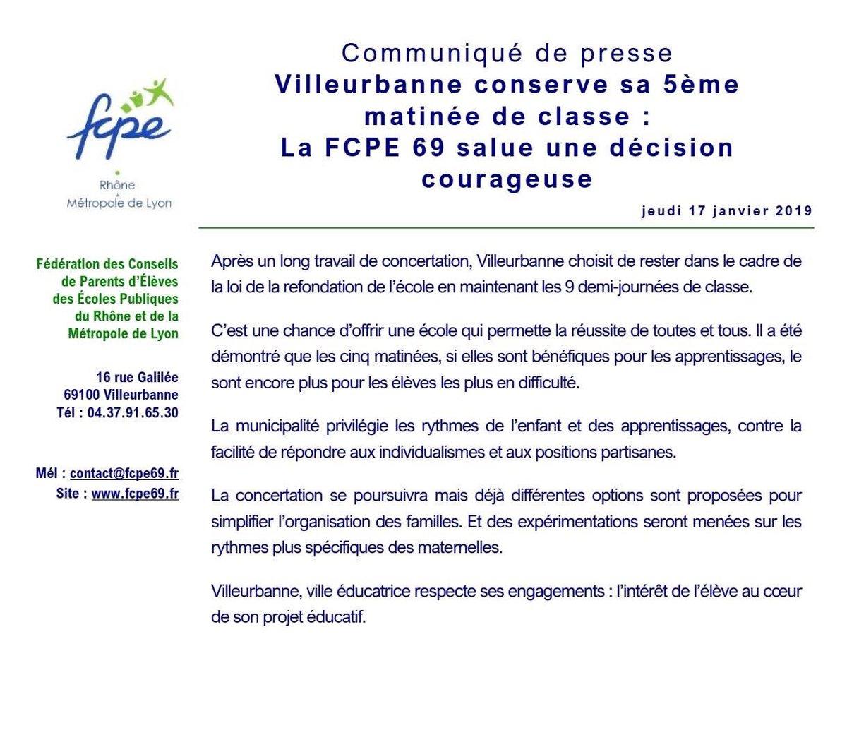 FCPE_nationale