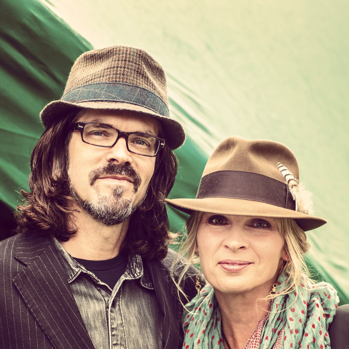 JUST ANNOUNCED! Over the Rhine live at The Kessler Thursday, March 28th! Tickets on sale now! http://ow.ly/fcpn30nhkM3 #thekessler #oakcliff