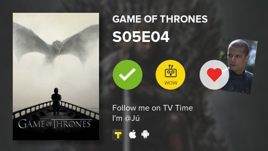 game of thrones season 5 1080p kickass