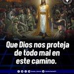 Guerreros Twitter Photo