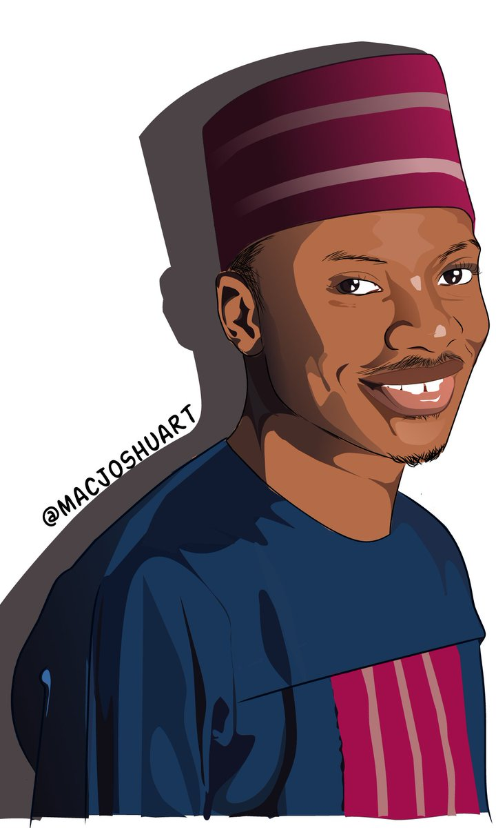 Hello Twitter, this is what I do  I create vector artworks  Kindly Retweet My customer is definitely on your timeline <br>http://pic.twitter.com/47cNVlfEnP