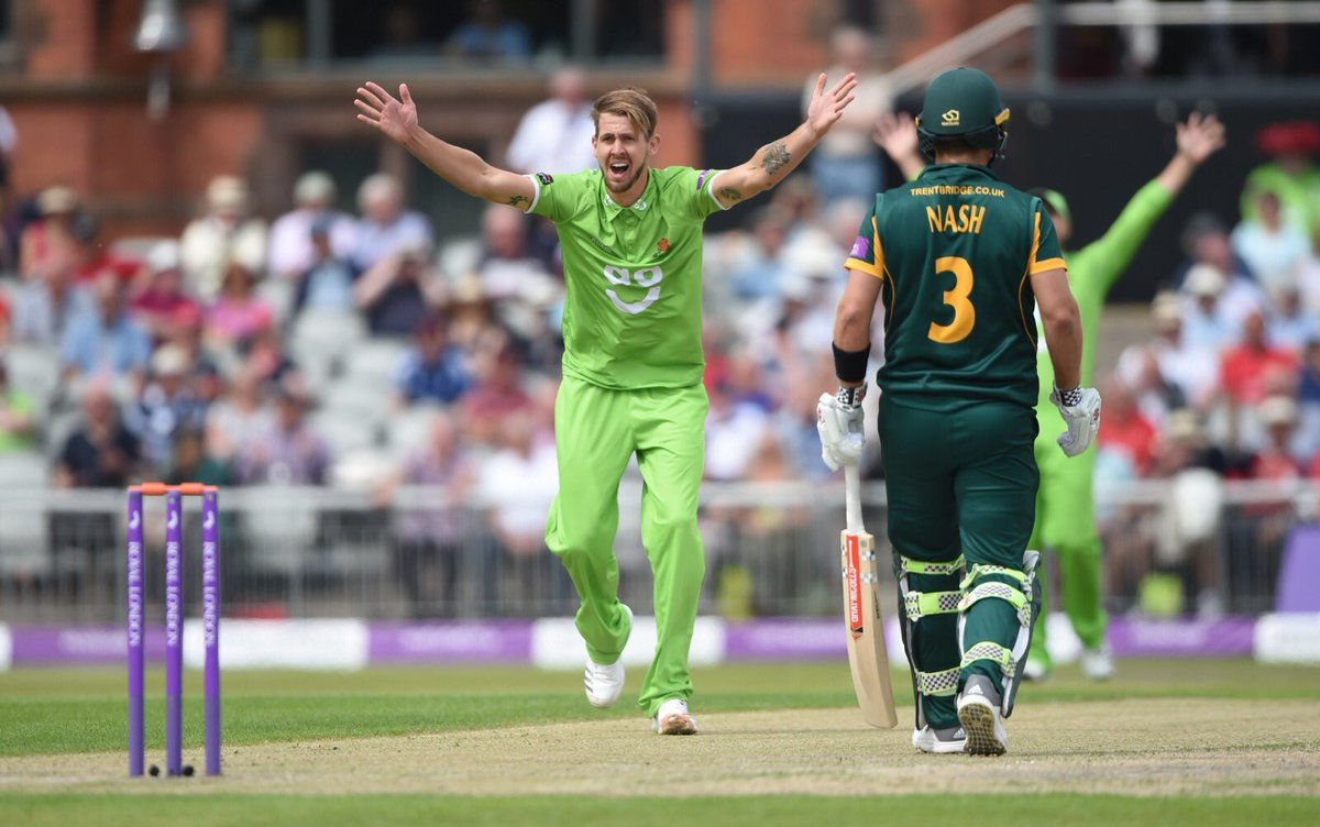 Tom Bailey is flying out early to join the England Lions squad ahead of the limited-overs matches against India A to provide cover for Saqib Mahmood, whose arrival has been delayed.