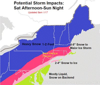 JANUARY 19TH-20TH STORM THREAT - Page 19 DxIT01ZXcAAamjt