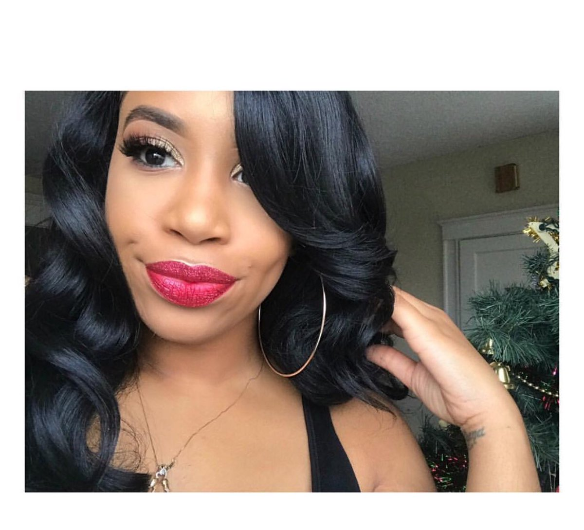 We've lost another Black mother.   #LashondaHazard was a pregnant 27 year old who died on January 7, 2019 at Women & Infants Hospital of Rhode Island.  She died because her concerns for HERSELF were NOT being addressed + taken seriously by the MEDICAL staff. #blackmaternalhealth