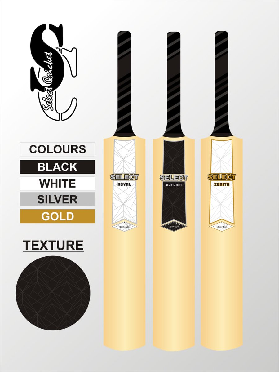 a8b33c023f5 Select Cricket ( SelectCricket)