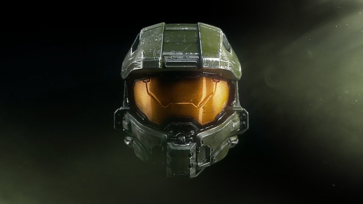Some say today is Master Chief Day.  Some say 117 days into the year (April 27) is Master Chief Day.  Some even say November 7 is Master Chief Day.  But to us, every day is #MasterChiefDay.