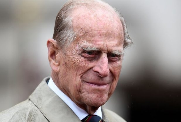 BREAKING Duke of Edinburgh in car accident close to Sandringham Estate https://t.co/jZ68hlcOL1