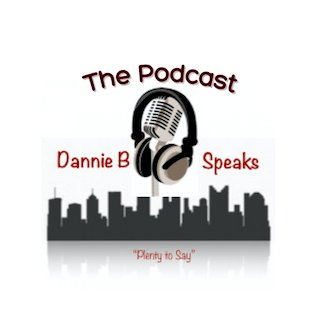 "NEW PODCAST! Episode 6…""This week in doing theeeee most…"" http://danniebspeaks.com/2019/01/17/new-podcast-episode-6-this-week-in-doing-theeeee-most/ …"