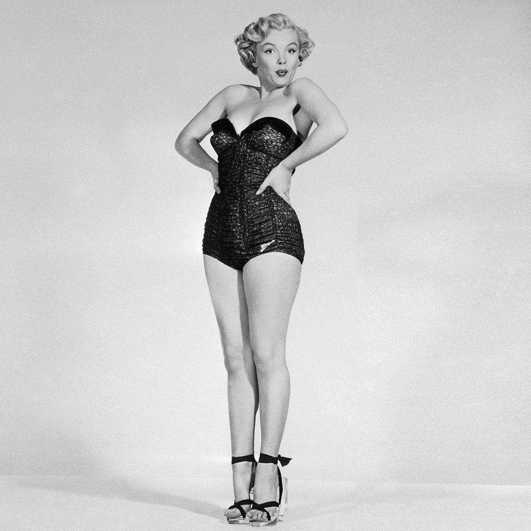 Twitter Marilyn Monroe nudes (46 photo), Pussy, Paparazzi, Instagram, swimsuit 2017