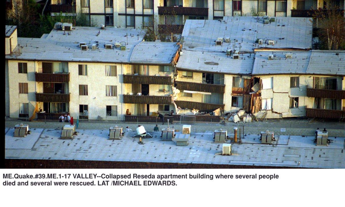 Los Angeles Timesverified Account