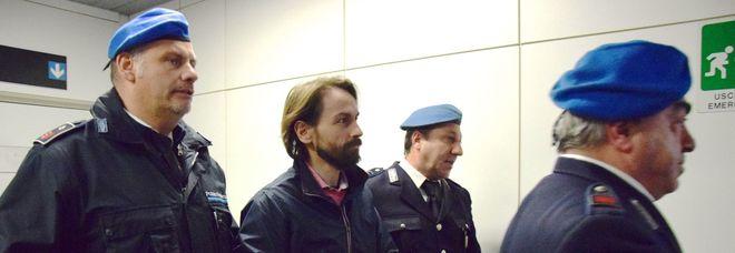 Massimo's photo on #chilhavisto