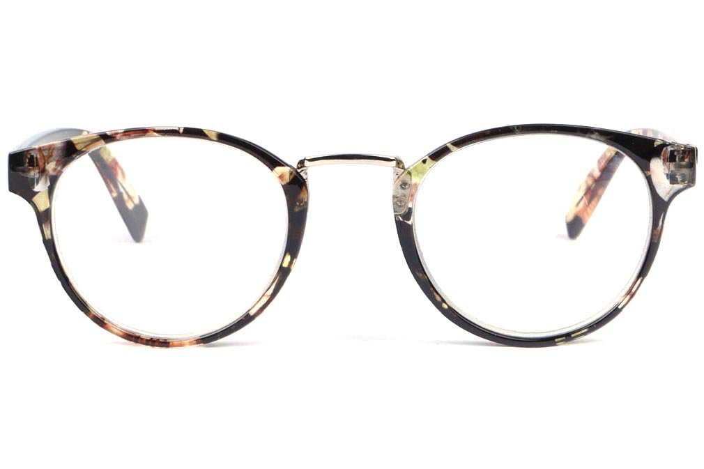 1fcf64bc88acab ... lunettes  lecture  originales noires à fleurs  tendance  lunettesloupe   lunetteslecture  livre  lire  ecommerce  presbyte  vision  bonplan   librairie ...