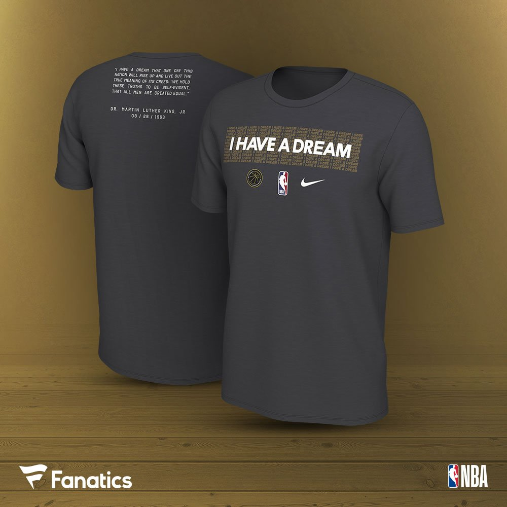 49d908f88c9ac7 this year nike introduces the newest shirt worn during warmups over the  next 4 days get