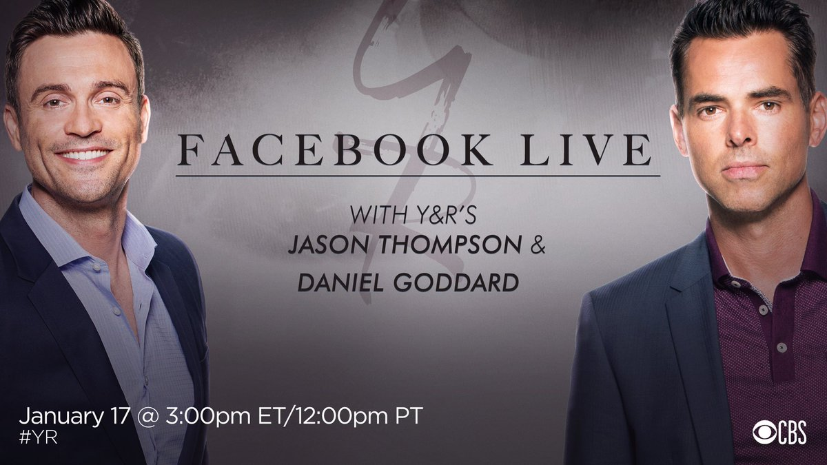 You want to get all the scoop on #Lane #Bane or  #Vane ? Join me today at 12pm pst/ 3pm est on Facebook live! Ask me anything! Oh... Jason Thompson (Billy) will be there too! 😂 Ask us anything! https://urldefense.proofpoint.com/v2/url?u=http-3A__bit.ly_2zfWGdi&d=DwMBaQ&c=jGUuvAdBXp_VqQ6t0yah2g&r=O5p8krSBI0d0aEZz-trbBlHIoukJoq-6FigDQOwrDyU&m=_bmr4-E2BVQ6U60f4Z5ZTyb86rmvRsXBKsHw7DDwQac&s=mY-TBiWEevMhA_9OROeM1hfyZr2sMDUxI3UjJgJePdc&e=…