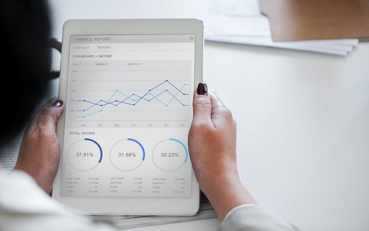 En 2019 el marketing digital situará aún más en el centro al consumidor - Enero 2019