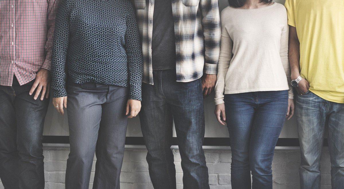 Conocer los valores de cada generación de consumidores es de gran utilidad para entenderlos mejor e identificar qué los moviliza. Lee más aquí:  http://goo.gl/9vc1pf  #DebatesIESA #Millennials