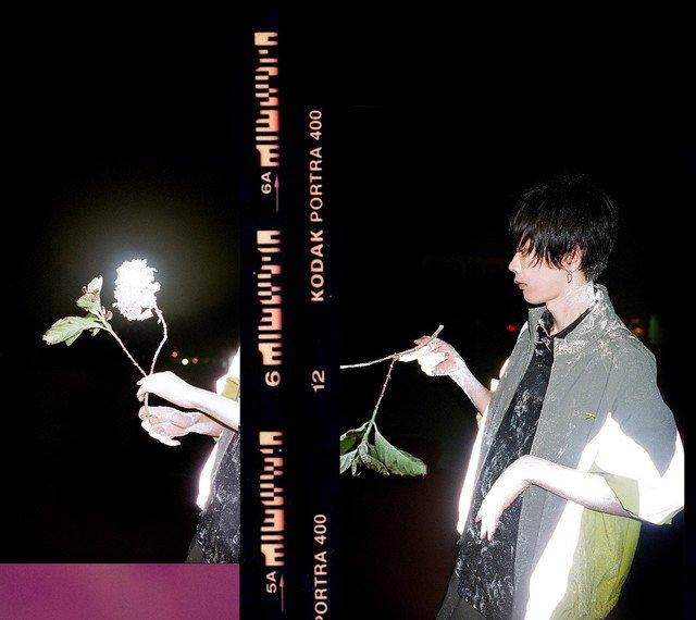 米津玄師「Lemon」幕張ライブ映像、カラオケDAMで解禁 https://t.co/NB3q3CtcdX   #米津玄師 #Lemon