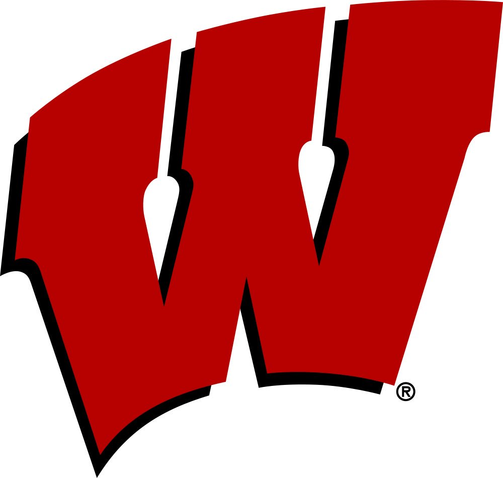 Honored to have a PWO opportunity at the University of Wisconsin! <br>http://pic.twitter.com/k8CPKrvz0T