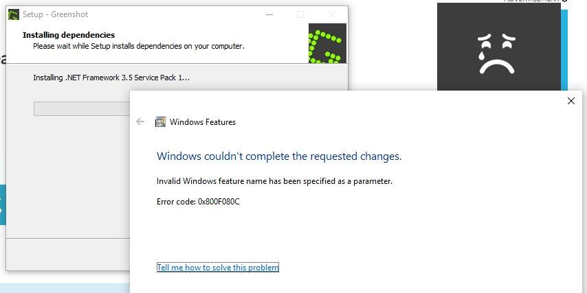 Windows Insider on Twitter: