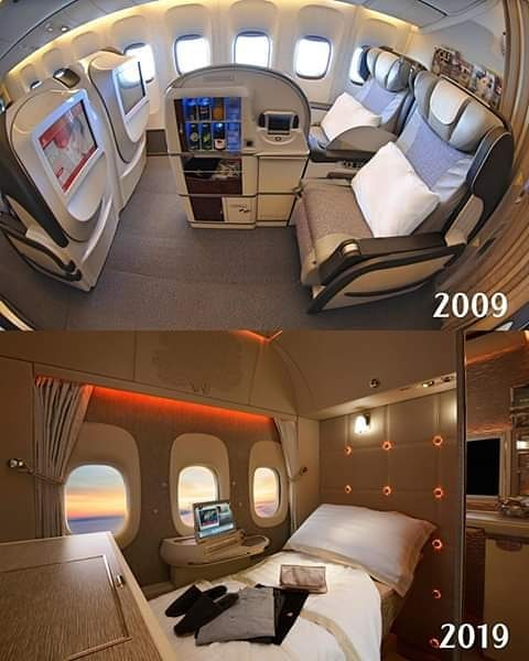 test Twitter Media - #emirates #10yearchallenge #createyourstyle #mybeautifulafrica #travel#travelblogger #vacations#womeninbusiness#entreprenuer#events #beautifuldestinations#music#tourist #tourism #innovation #disruptive #ghana #accra #safari #believeinyourdreams#africa… https://t.co/1nKRtLJDVA https://t.co/23J8uBKcoH