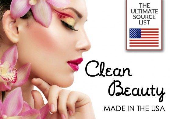 The Ultimate List of #VeganBeauty #NonToxic #GreenBeauty Brands.  http:// bit.ly/1Aacjij  &nbsp;   Don&#39;t miss it! #Beauty<br>http://pic.twitter.com/0JCRHfNOUb