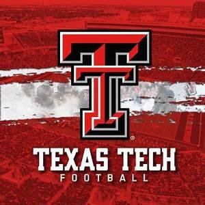 Shout out to Texas Tech for stopping by South Oak Cliff HS and showing major love to 2020 and 2021 Class! #SOCNATION #OffferUP #RecruitOakCliff<br>http://pic.twitter.com/SyOYuGWxVT