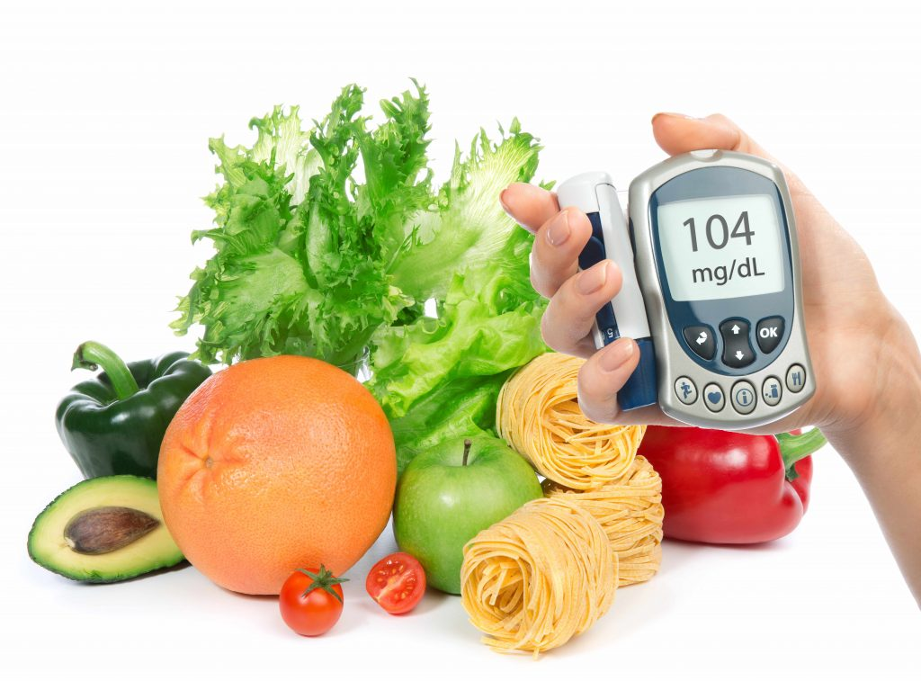 Mayo Clinic On Twitter Diabetes Is A Serious Condition However