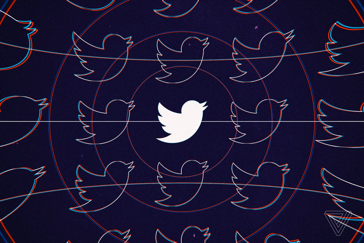 A Twitter bug exposed some Android users' protected tweets for years https://t.co/0tNLpJ52WU