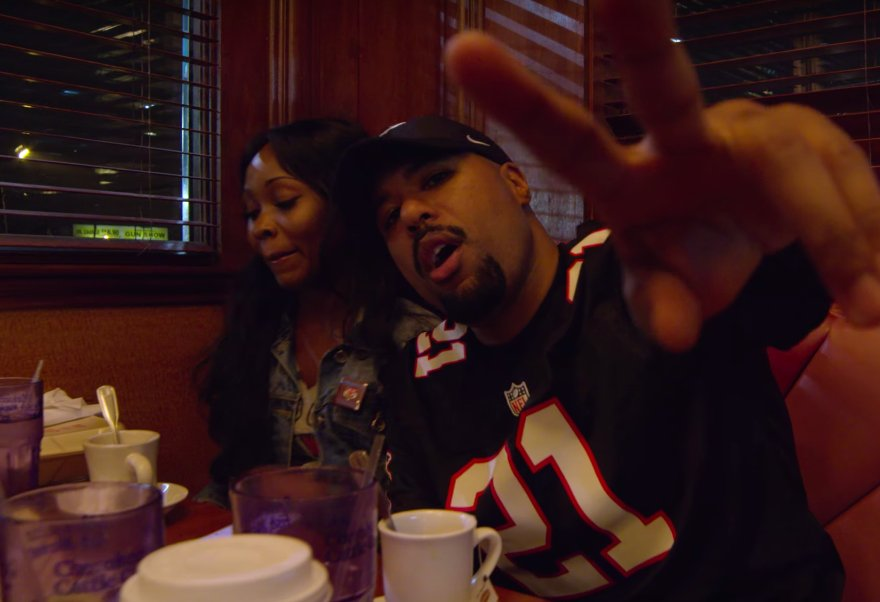 New Video: @DOPEITSDOM Feat. Jay 305 'Late Night aka Incomparable' https://t.co/cyQ4lZPolt https://t.co/C19NcsupWi