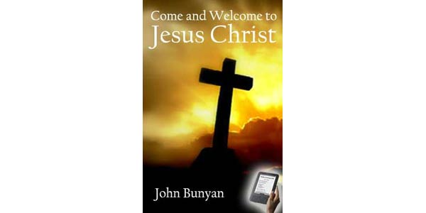 read The Canon of the Bible and the Apocrypha in the Churches of the