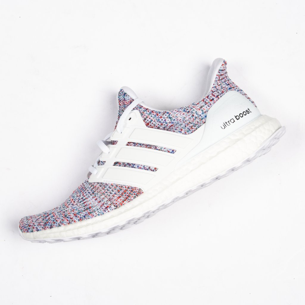 Adidas Ultraboost  Latest news 16d0eca532