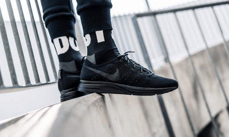 da4ae6c8162e9 Sneaker Steal on Twitter