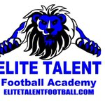 Image for the Tweet beginning: Just registered for the Camp