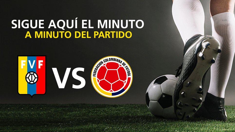 Deportes RCN's photo on #FelizJueves
