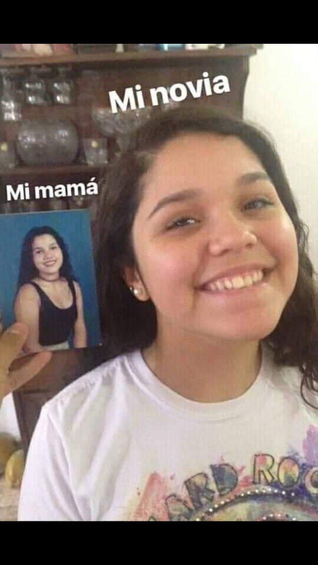 Desarrollo Emocional y Psicológico A. C.'s photo on #FelizJueves